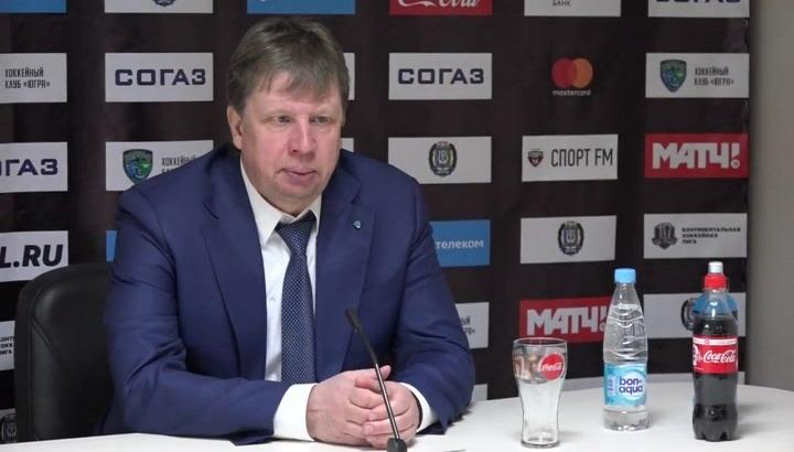 29декабря омский «Авангард» сразится с«Нефтехимиком»