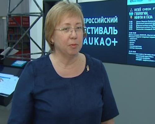 Сенюкова.jpg