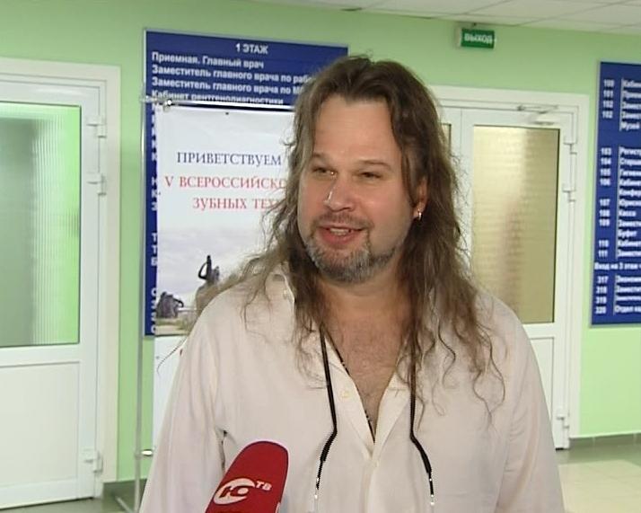 духи должны работа в новосибирске зубным техником можно сделать