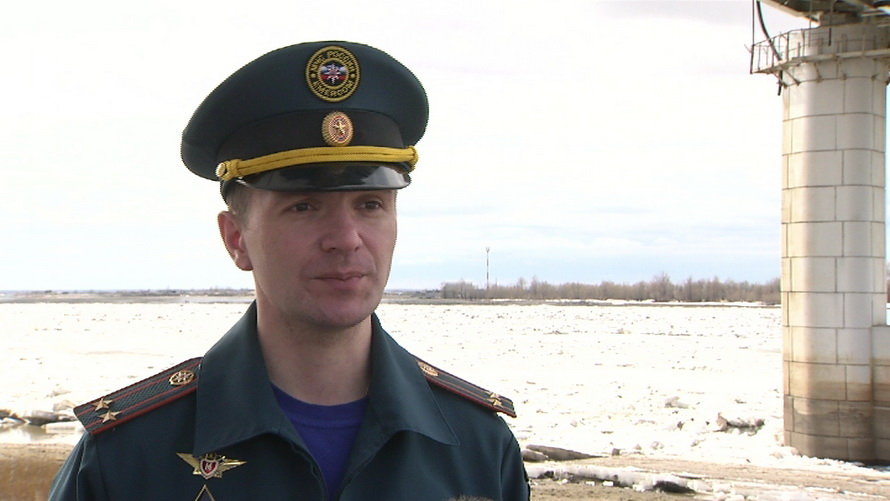 Симоненко.jpg