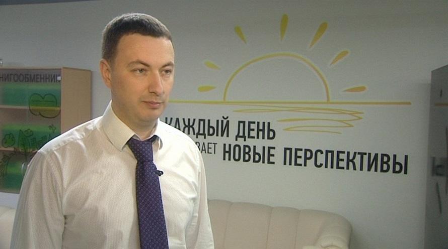 банк хоум кредит обнинск киевское шоссе