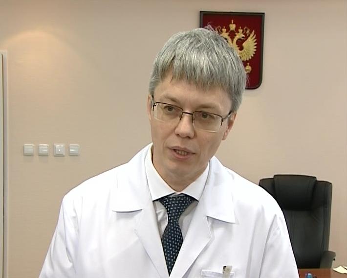 Запись к врачу через интернет москва 92