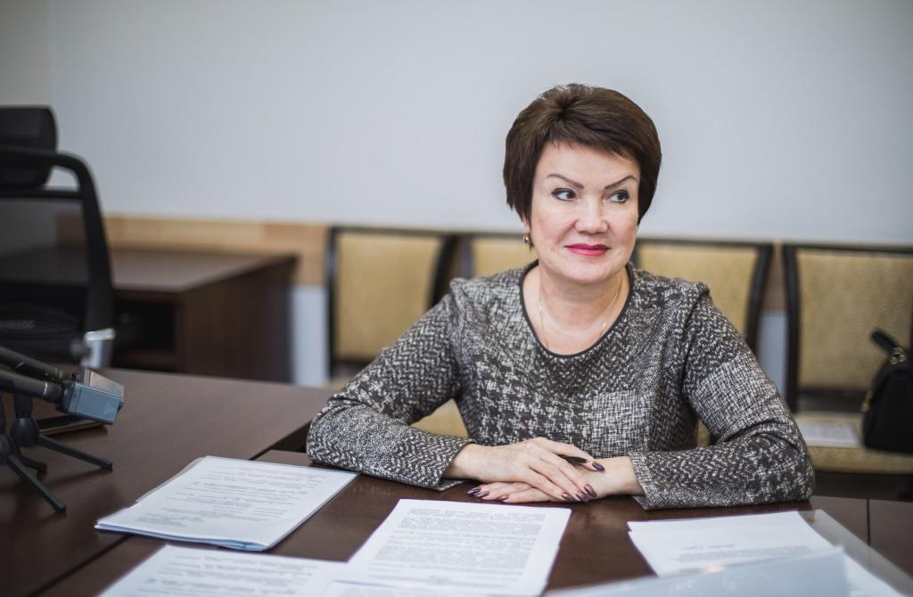 Фестиваль «Дух огня» вХанты-Мансийске будет посвящён фильмам о слабости