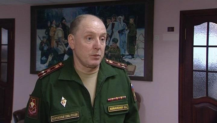 ИзЮгры 348 человек направились служить вВооруженные силы РФ