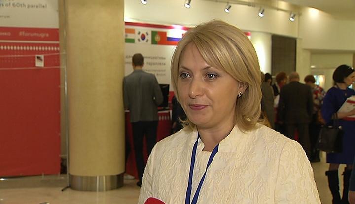 Уполномоченные 7-ми стран примут участие в консилиуме гражданских инициатив вХМАО
