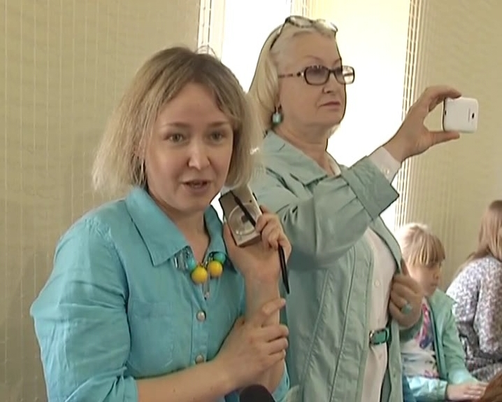 Ольга Разводова.jpg