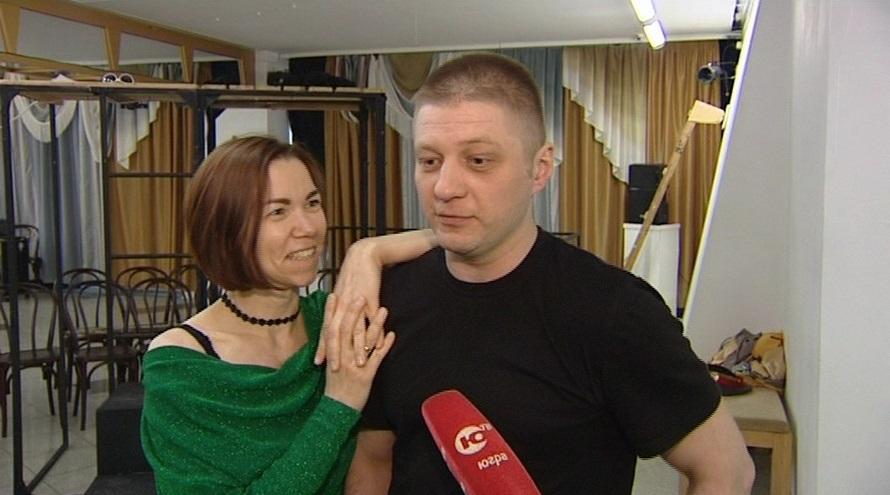 Лебедев и Захарова.jpg
