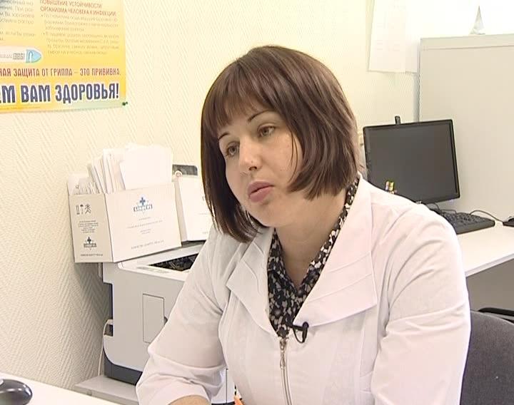 Басырова.jpg