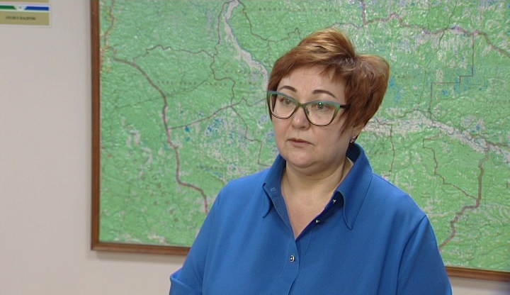 Югорчане отправятся вБолгарию иКрым. В руководстве обсудили летнюю оздоровительную кампанию
