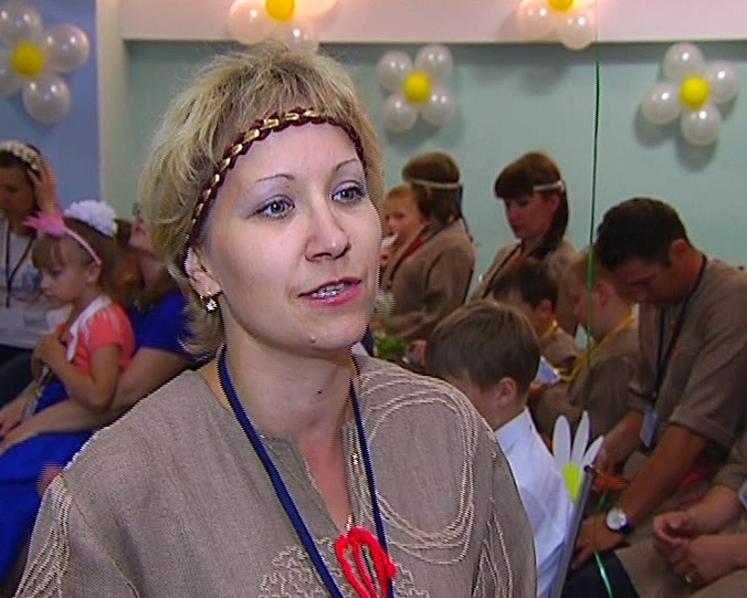 Александровна.jpg