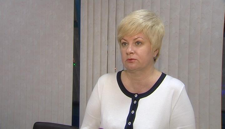 Давиденко.jpg