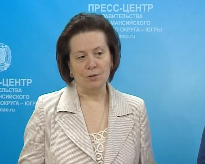 Комарова.jpg