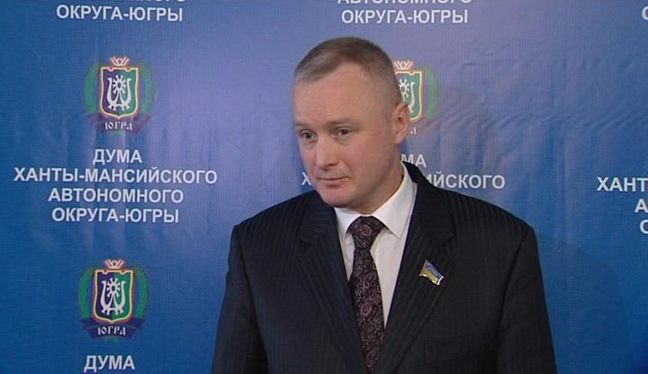РЖД готово начать работы пореконструкции вокзала Сургута в наступающем году